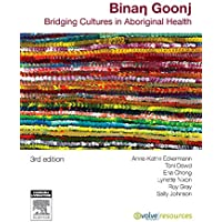 Binan Goonj 3e: Bridging Cultures in Aboriginal Health