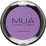 Makeup Academy Eyeshadow, 2g