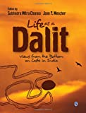 Life as a Dalit : Views from the Bottom on Caste in India, , 8132111230