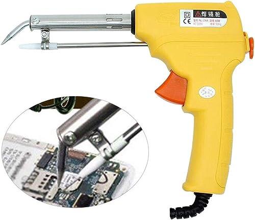 mediatime.sn Home & Garden Welding & Soldering Tools 220v ...