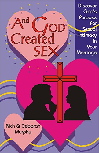 Created god have in man marriage sex woman