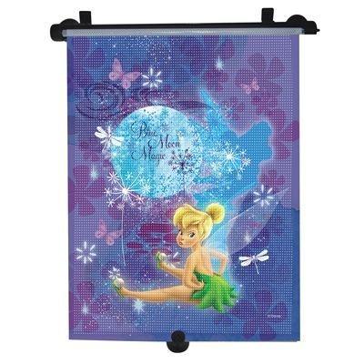 Disney Fairies FE-SAA-110 Sun Blind 1 Piece by Kaufmann N...