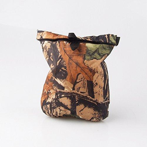 HSL 1 satz 3 tarnung ultra light wasserdichte Taschen aus lagerung Taschen fur reisen, kajak