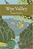 Wye Valley, George Peterken and G.F. Peterken, 0007160690