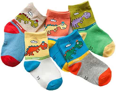 ba498578a Shopping Golds or Blues - Socks - Boys - Novelty - Clothing ...