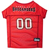 Best Pets First Bay.coms - Pets First Officially Licensed NFL NFC Pet Jerseys: Review
