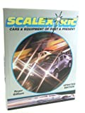 img - for Scalextric: Cars and Equipment of Past and Present (A Foulis book) by Roger Gillham (1987-06-01) book / textbook / text book