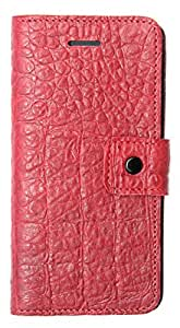 RF Shielding, Hand Made Beautiful Leather EMF/RF Protection, RFID Blocking Cell Phone Case, Wallet, Fashion Trending, for iphone 5, 6, 7, 8, iphone 6+, 7+, 8+, Galaxy 8, 8+