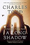 A Long Shadow: An Inspector Ian Rutledge Mystery (Inspector Ian Rutledge Mysteries)