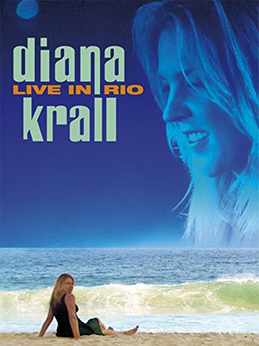 diana-krall-live-in-rio