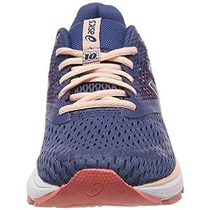 Asics Gel-Pulse 10 | Zapatillas Mujer