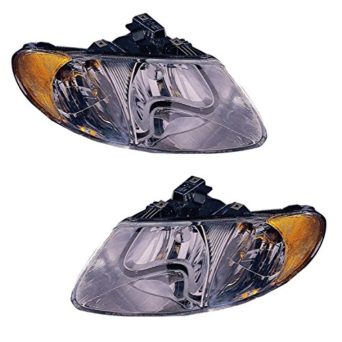 2001-2004-chrysler-town-country-headlight-set-lh-driver-and-rh-passenger-headlights-01-02-03-04-left