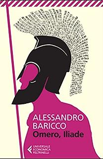 La Costituzione spiegata a mia figlia (Einaudi tascabili. Saggi Vol. 1306) (Italian Edition)