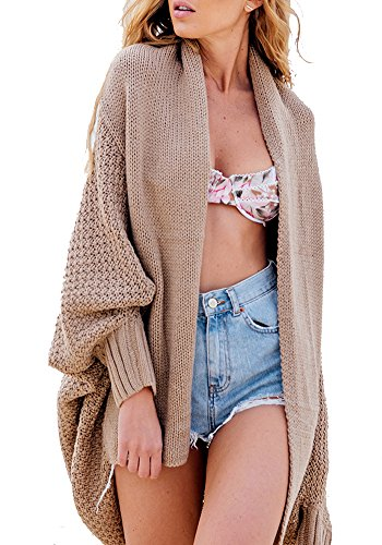 Shop for oversized cardigan online at Target. Free shipping on purchases over $35 and save 5% every day with your Target REDcard.