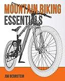 Search : Mountain Biking Essentials