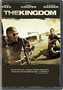 The Kingdom (Full Screen Edition)