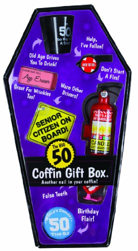 BigMouth-Inc-Gift-Box-Coffin-50
