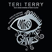 Mind Games | Teri Terry