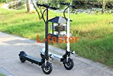 """L-faster 200MM Electric Scooter Tyre With Wheel Hub 8"""" Scooter Tyre Inflation Electric Vehicle Aluminium Alloy Wheel Pneumatic Tire"""