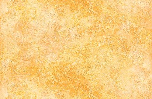 Medium Yellow Marble, Stonehenge Gradations Brights, Sunglow, Northcott, 39300 52, Linda Ludovico, Northcott, By the ()