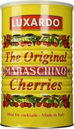 luxardo-the-original-maraschino-cherries-12-512-oz-can-by-luxardo