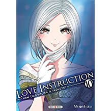 Love Instruction T10 (French Edition)