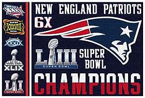 Fanaticfan4life new england patriots super - Patriots super bowl champs wallpaper ...