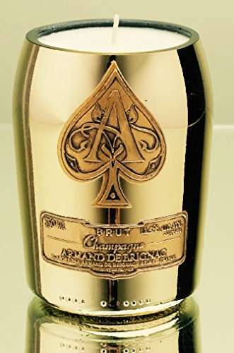 ace-of-spades-brut-750-tbl-candle-eco-friendly-soy-wax-lavender-book-case-combo