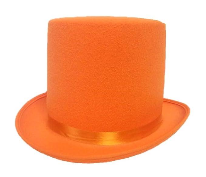 0d17066d4de Amazon.com  Jacobson Hat Co.