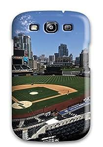 Elliot D. Stewart's Shop san diego padres MLB Sports & Colleges best Samsung Galaxy S3 cases 9905672K258707425