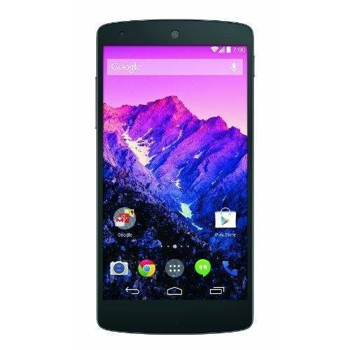 nexus-5-d820-16gb-black-unlocked-smartphone-certified-refurbished