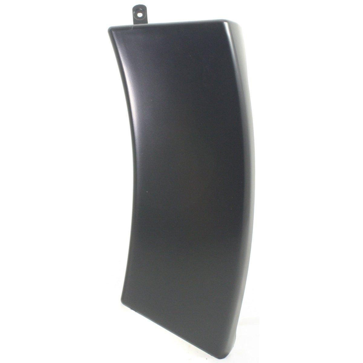 Koolzap For 12-15 CRV Rear Fender Molding Moulding Trim Arch Left Hand Driver Side HO1790104