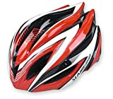 Coface Premium Plus Size Cycling Helmets (L-XL:59-64 CM)