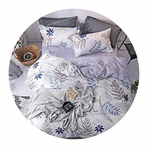 Khunria-show-bedspread-sets Bedding Set 2/3/4pcs Family Set Sheet Duvet Cover Pillowcase Boy Room Flat Sheet, No Filler 2019 Bed Set,ZA2,Full Cover 150by200