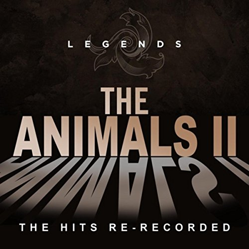 Stream or buy for $9.49 · Legends (Rerecorded)