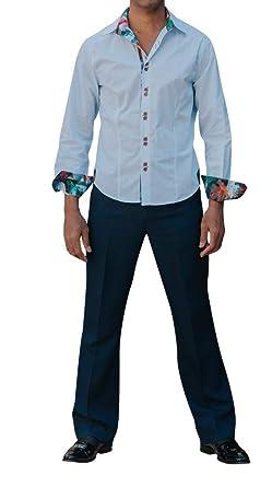 Amazon.com: WNB Designs - Camiseta para hombre con diseño de ...