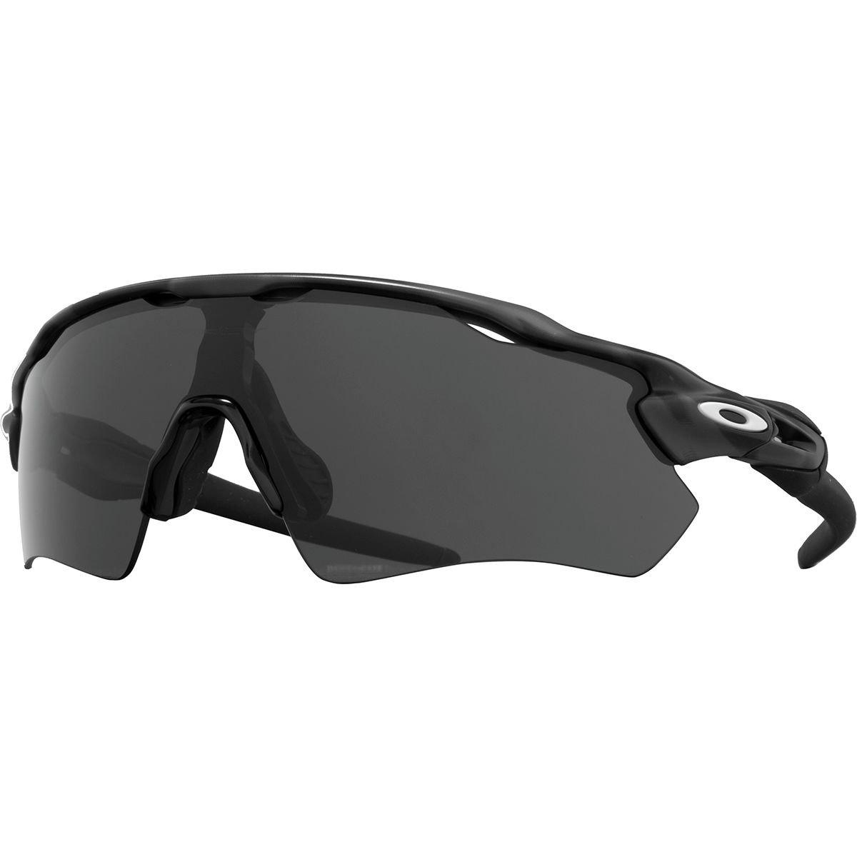 616c0ffdb8 Amazon.com  Oakley Men s MPH Radar EV Path Satine Green Camo Grey One Size   Clothing