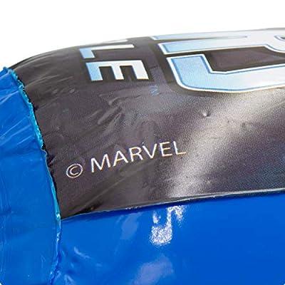 Avengers Inflatable Bop Bag: Toys & Games
