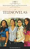 Telenovelas, , 0313364923