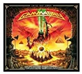 Land Of The Free: Part II by Gamma Ray