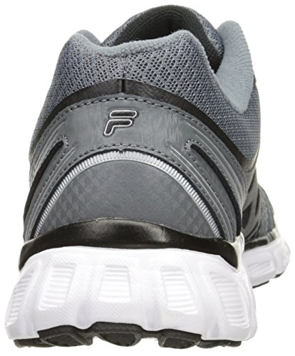 Fila Men's Memory Sendoff Cross Trainer Shoe