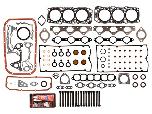 94 dodge stealth head gasket - 2
