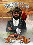 Tropico 4 DLC - Pirate Heaven [Online Game Code]