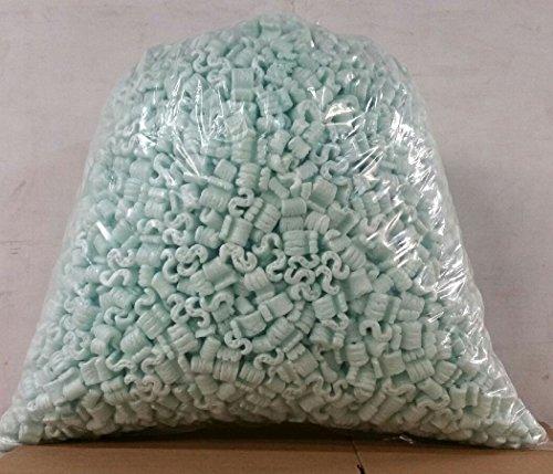 3-1-2-cu-26-gal-ft-green-packing-peanuts