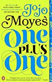 One Plus One (Turtleback School & Library Binding Edition)