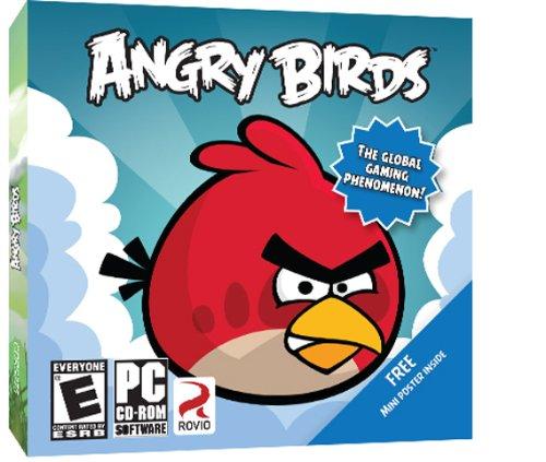 Pc Bird - 1