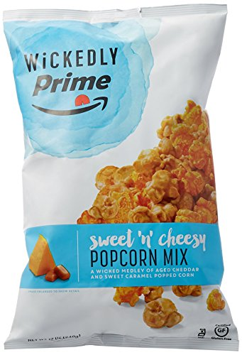 popcorn amazon - 3