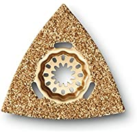 Fein (Multimaster) 63731001210 Hartmetall-Raspel
