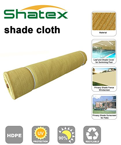 shatex-sunblock-shade-cloth-90-wheat-8x100ft-for-plant-cover-greenhouse-barn-or-kennel-pool-pergola-