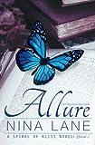 Allure, Nina Lane, 0988715805